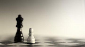 12 интересни знаци на интелигентност | Sutrin.com