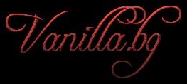 Музите на Vanilla.bg: Мария Севева