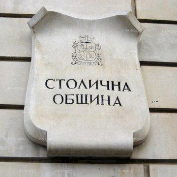 Орлин Алексиев, ГЕРБ: Над 600 млн. лв. ще бъдат инвестирани в София през 2012 г.