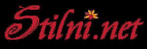 Stilni.net – Стил и начин на живот!