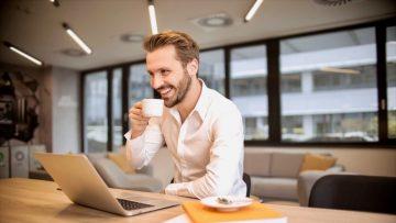 Как да си намерите мъж програмист? Практически съвети и идеи.