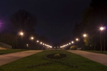 Осветителни тела | Дианид – LED осветление