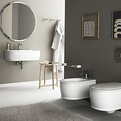 Ремонт на баня: Как да я превърнем в спа кът за релакс и подмладяване
