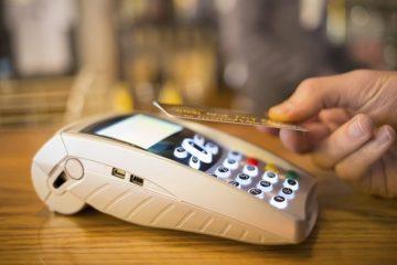 Плащаме до 50 лева безконтактно с Mastercard без ПИН
