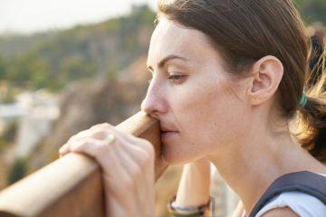 Ако наш близък страда от депресия?   Sutrin.com