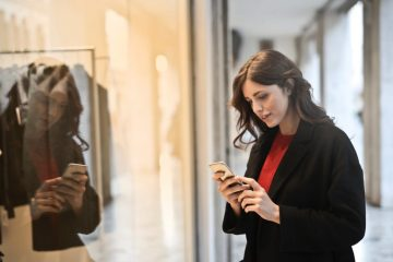 Онлайн кредити и потребителското преживяване » Mamita-bg.com