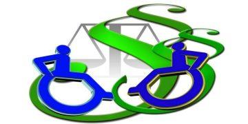Обнародван е Правилник за прилагане на Закона за хората с увреждания – ЗБУТ за начинаещи и не само за тях!
