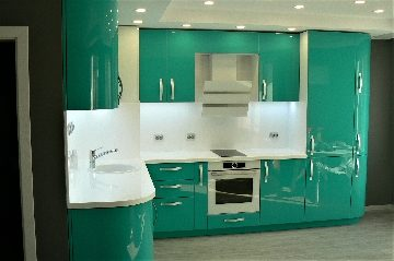 Макс Дизайн Плюс – Мебели по поръчка Русе