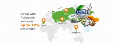 RoboCash с рекорден растеж на българските инвеститори
