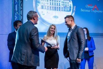 Saveti.bg печели трето място за онлайн туристическа медия на годината – Novinitepro.bg