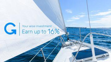 Мнението за P2P инвестициите на един млад инвеститор