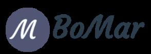 Начало – Мебели Бомар