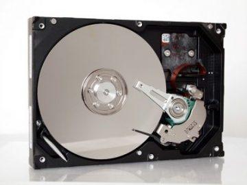Каква е разликата между нормален хард диск и хард диск подходящ за използване в системи за видеонаблюдение? | Дианид