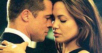 Има 5 етапи на любовта и само най-стабилните двойки преминават през етап 3 | Papataci.com – за твоето свободно време
