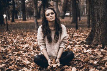 Как ни вреди потискането на емоции? | Sutrin.com