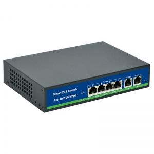 Power Over Ethernet – PoE | Дианид