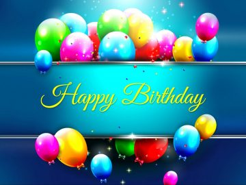 45 оригинални пожелания за рожден ден (обновена 2019 г.) | Saveti.bg