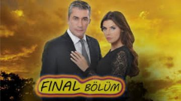 Дила – TV Сериал | Dila Hanim (2012) Епизоди Онлайн