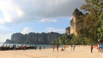 Пет опасни измами в Тайланд, за които да внимавате (и как да ги избегнете)