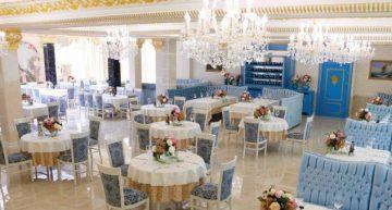 ТОП 3 места за провеждане на фирмени партита в София | Шарена черга