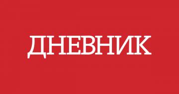Saveti.bg печели трето място за онлайн туристическа медия на годината – СЕО – Блогосфера