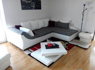 Предимствата на ъгловите дивани – BGlogs.com