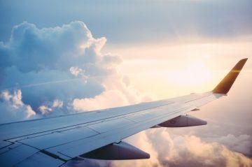Как да получим обезщетение при закъснял или отменен полет? | Vibes.bg
