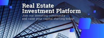 Новото в Reinvest24 – платформа за инвестиции в имоти под наем