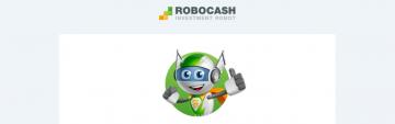 До 1% бонус за инвеститорите в RoboCash – допълнителна доходност