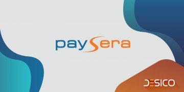 Paysera STO – анализ на инвестицията и компанията