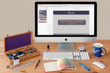 Как да познаете добрата PowerPoint презентация? | | Твоят виртуален асистент