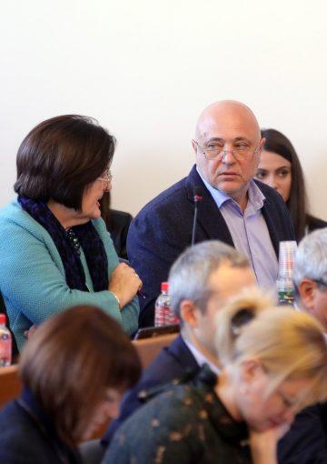 Орлин Алексиев за образованието и културата – Семеен блог