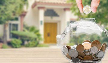 Теглят се повече бързи кредити след високите сметки за ток | Общество | OFFNews.bg