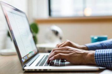 20 полезни сайта, които развиват ума ни | Sutrin.com