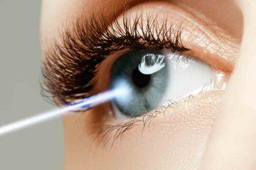Диабетна ретинопатия – причини и препоръки | Ентан