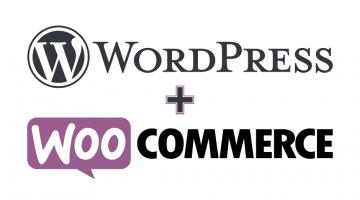 Електронен магазин: 4 причини да изберете WordPress + WooCommerce