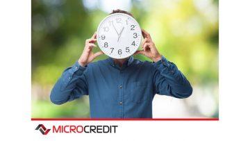 Страхът от бързите кредити и сигурността в MicroCredit – България Днес