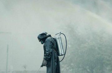 """Шокиращи факти, които малцина знаеха преди сериала """"Чернобил""""   Sutrin.com"""
