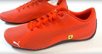 Как да изберем подходящи спортни обувки?   Траяна Блог