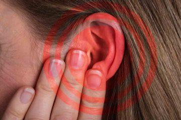 Шум в ушите – причини и съвети за облекчаване | Ентан