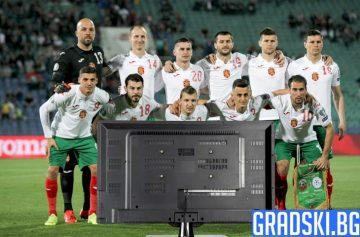 13 начина да подобрим играта на националния отбор по футбол – Gradski.bg