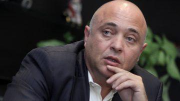 Орлин Алексиев: Реформите в НКЖИ целят по-високи стандарти на железопътната услуга – Money.bg