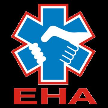 Частни линейки в София, страната, чужбина 🚑 *1111 | 0882 001 110