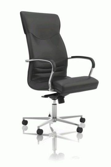 Луксозни офис столове на ТОП цени от Антарес България