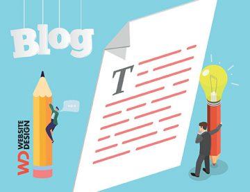 Как да извлечете максимума от вашия фирмен блог