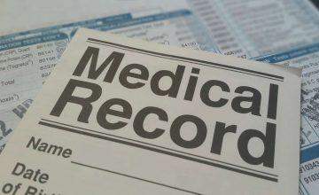 Въпроси и отговори относно превод на медицински документи | WORDZ.BIZ