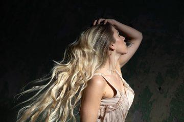 Ролята на стилизантите в ежедневието на красивата жена