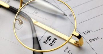 Как да си проверим кредитната задлъжнялост? – PSS.BG