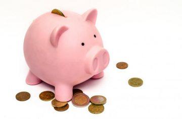 7 съвета как да пестим пари всеки месец | Sutrin.com
