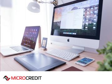 Бързи потребителски кредити за всеки от MicroCredit – Под Тепето – Истината за Пловдив